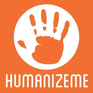 Humanize Me 128: Grace Without God