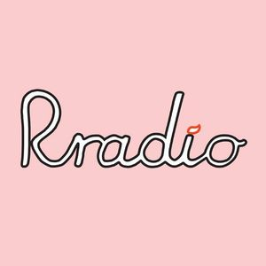 Rradio-de-Luxe 8 deel 3: Chris over vieze homoseks + hoeveel seizoenen er precies in een jaar zitten