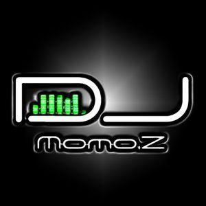 Momo.z