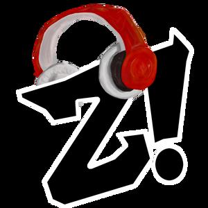 ZiCast De Bolso 92 – Meu Bom Gigante Amigo & Tarzan