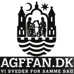 AGFFAN.fm #59: Opstart, transfervindue og Superligaens nye struktur