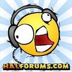 EPISODE 7.5 - Halforum Fantasy Football Extraveganza