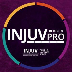INVOLÚCRATE - PROGRAMA 1 (10-05-2019)