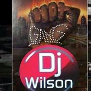 samba rock dj wilson manhathan transfer
