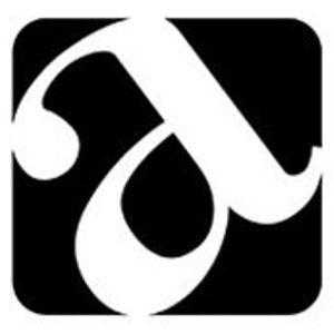 Michael Gaida - Mindscapes 130 [January-21-2012] On Pure.FM