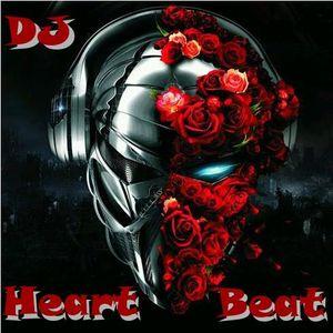 Zeitvertreib-Mixed by DJ HeartBeat