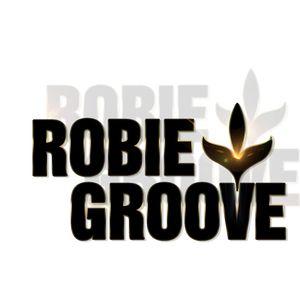 Robie Groove