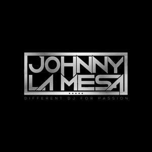 Capodanno 2018 Manila DJ Set