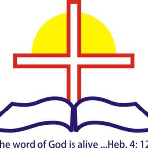 """Christian Atheist"" by Pastor Femi Sonuga-Oye"