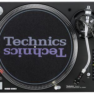 DJ MILLEN 24.2.13