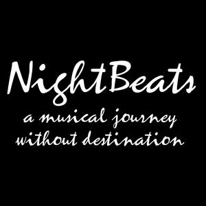 NIGHTBEATS #6