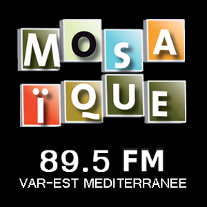 Memoire Vive 01 040815 Georges Senequier