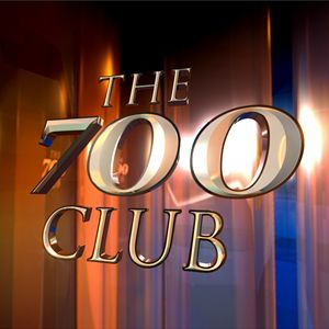 The 700 Club - September 22, 2016