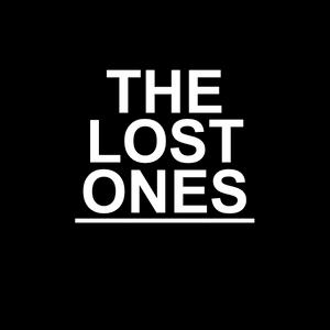Get Lost #017