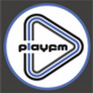 Weekly radio show sample.Play FM Dublin. Sat 8-10pm 93.2fm 31/4/11 part 1 of 2.