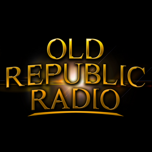 Old Republic Radio 142: Less Salt More Lockboxes