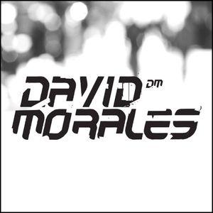 David Morales : Radio Show (5th June 2011)