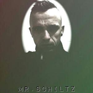 Podcast 223 ( Techno ) Belgium