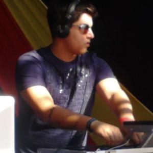 Let's Dance - MixTape - Gabriel Rangel - Maio 2013