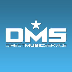 MIX: DMS MINI MIX WEEK #267 DJ AMMUNITION