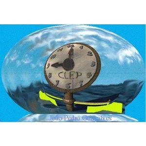 Clepsidra (Clep para os amigos):  Conversas de Café à Mesa da Rádio. Emissão de 7 de dezembro