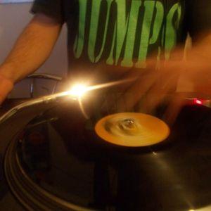 Rétro 2 - 100 % Vinyl