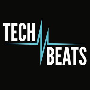 Dirty Culture - Tech Beats Guest Mix