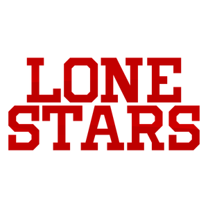 Lone Stars #005 - The Two Cousins