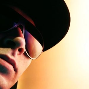 HIGH QUALITY STUDIO MIXTAPE - DJ Fineprint & MC LA 2012