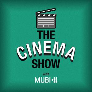 Tunisia's cinematic renaissance