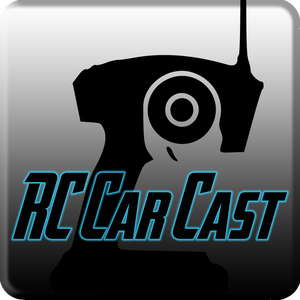 RC Car Cast ep 22
