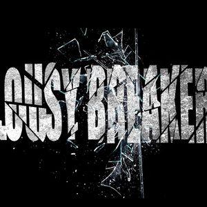 Lousy Breakers Set @Muzik.gr  03/12/2011