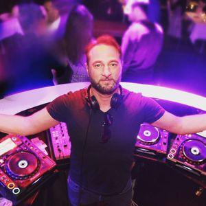 DJ VAYBEE TRANCETASTIC VOL.55