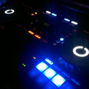 DnB Mix (04/13)