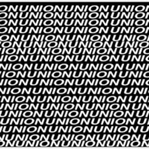 Union #2 - 24/10/12 - (Exclusive Guestmix from David Paul Niland)
