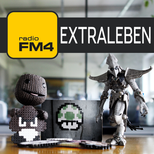 FM4 Extraleben: Riesenspiele
