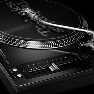 Trance Mix Part 2 June 2012