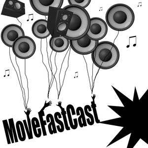 MoveFastCast 001 By Forexample /www.xltrax.ee/