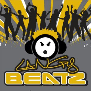 """Dj Gravity's """"From Miami With Love"""" LangyBeatz Guest Mix"""