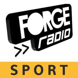 Sports Desk: 18/02/13