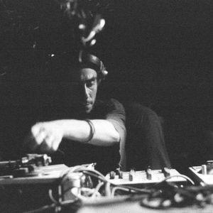 DJ NALDA B2B KRYPTO-HI SPEED UK STYLE MIXTAPE