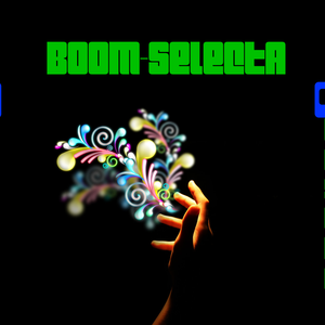 Boom Selecta Sessions Episode #1