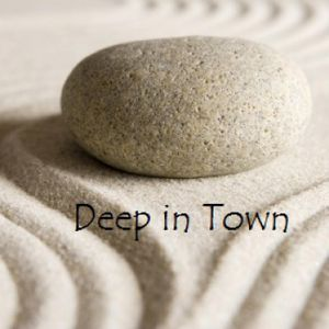 "Deep in Town present - ""Tech-House Live 02"""