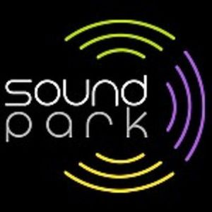 FS on Lounge Fm / Sound Park // 23-05-2011