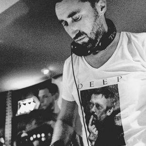 Maestros Del Ritmo Vol 14 - 2015 Official Mix By John Trend
