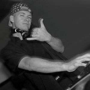 Select one @ Freakz on Beatz - 28 July 2012 - It's All About The Freakz