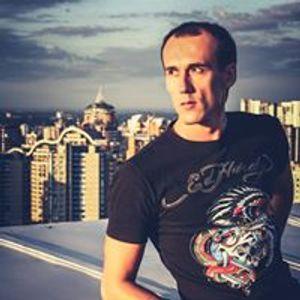 DJ May - Promo Mix Nov. 2011