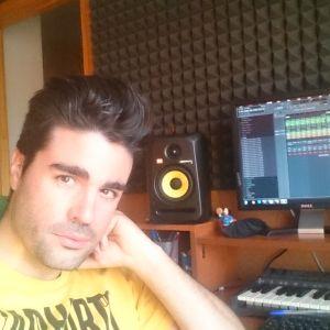 RAUL MAD - Yearmix 2013 @ Playtrance.com