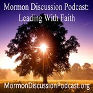 Radio Free Mormon: General Conference Post Mortem October 2017 Part 1