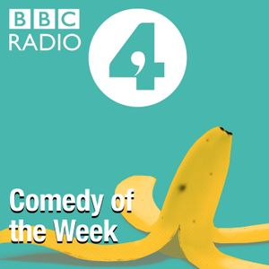 BBC Introducing Radio 4 Comedy Award: The Final